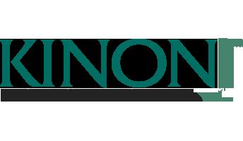 KINON K2