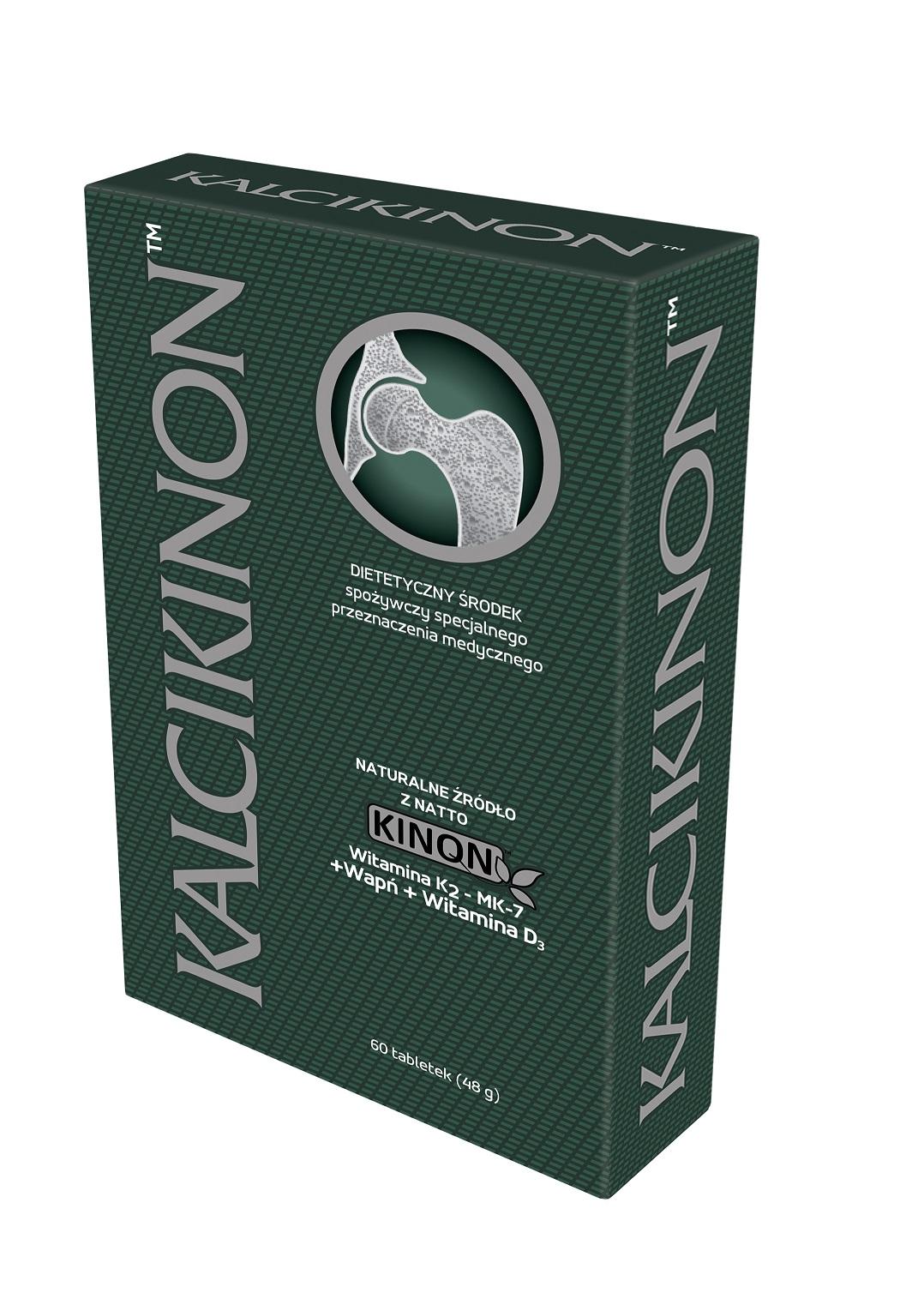 KALCIKINON_N60(PL)(CS3editable).ai