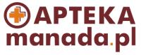 logo-21-200x79