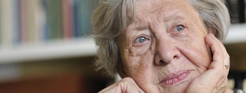 Witamina K2 – szansa na skuteczną terapię dla chorych na Parkinsona